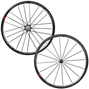 Fulcrum Racing Zero Carbon Wheelset 2016